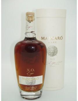 """Brandy Mascaro XO """"Ego"""" - 40°"""